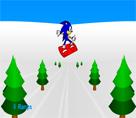 Sonic Kar Sörfü
