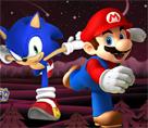 Sonic Mario Kurtarma 2