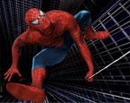 Spiderman 3 Fırlatma