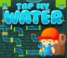 Su Boruları