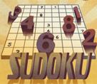 Sudoku Dünyası