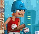 Süper Beyzbolcu