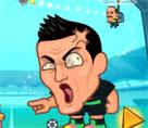Süper Kafa Futbolu