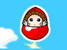 Süper Mario Gökyüzü Macerası