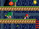Süper Mario Kardeşler