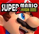Süper Mario Koşusu 2