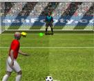 Süper Penaltı Brezilya