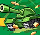 Süper Tank 2
