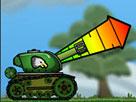 Süper Tank