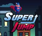 Süper Zıplama