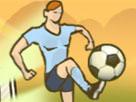 Süper Futbol 2012
