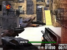 Süper Sniper