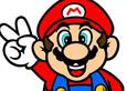 Süper Mario Bonus