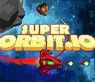 SüperOrbit.io