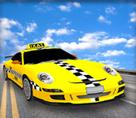 Taksici 3d