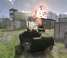 Tank Off 3d
