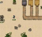 Tank Savunması