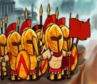 Tanrıların Savaşı