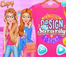 Tasarım Tişörtler