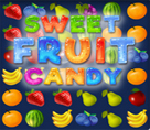 Tatlı Meyve Şekeri