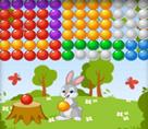 Tavşan Baloncukları