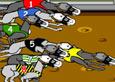 Tavşan Yarışı