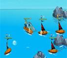 Tehlikeli Korsanlar