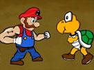 Tehlikeli Mario