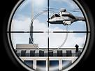 Tehlikeli Sniper