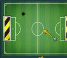 Teknik Futbol