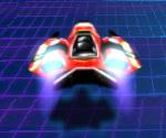 Teknolojik Araba Yarışı