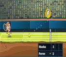 Tenis Şampiyonası 2