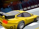 Ters Araba Yarışı