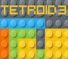 Tetroid 3