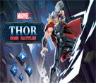 Thor 2018