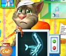 Tom'un Kol Ameliyatı