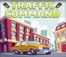 Trafik Komutası