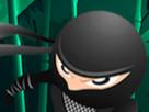 Tuhaf Ninja 3d