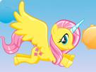 Klasik Pony