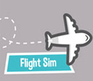 Uçak Simulatörü