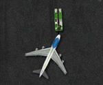 Uçak Otoparkı
