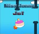 Uçan Jenny
