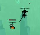 Uçan Robotlar 2