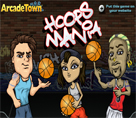 Üçlü Basket