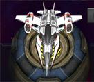 Uzay Gemisi 2