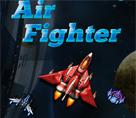 Uzay Gemisi Savaşı 2