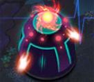 Uzay Kule Savunması