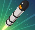 Uzay Roketi