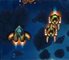 Uzay Savaşları 2