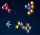 Uzay Taşları